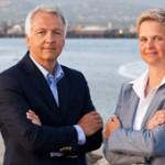Business Navigatoren Unternehmensberatung