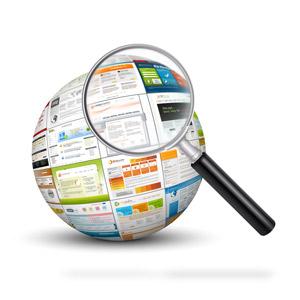 Analyse Marketingaktivitäten