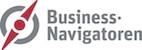 Logo Business Navigatoren