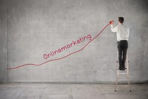 Die Online marketing beratung für mehr Erfolg.