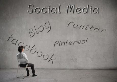 social media berater